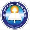New Life Christian Academy